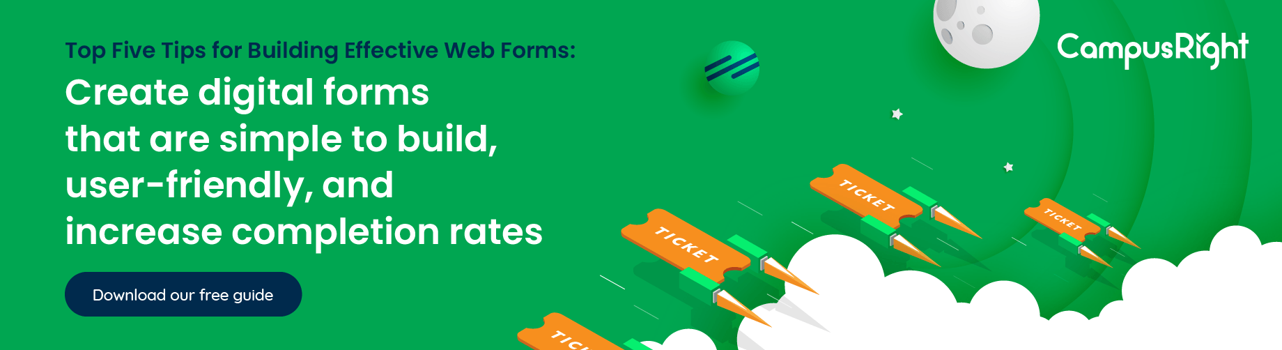 Campus_Right_Top_5_Tips_Effective_Web_Forms