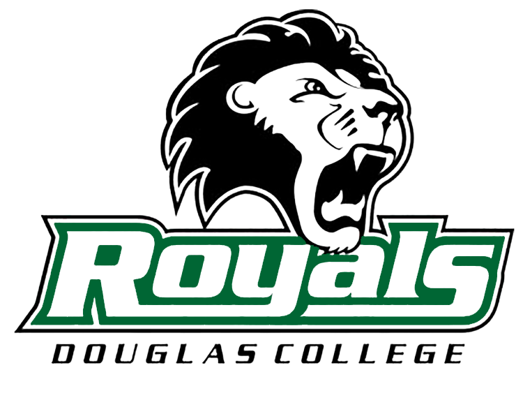 Royals-Douglas-College